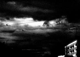 Koenigsberg-Unter-den-Wolken-ist-das-Licht