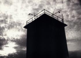 Treptow_Wachturm