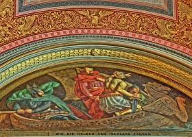 Altes-Museum_Isenland_1.3