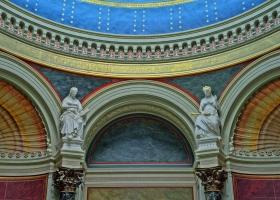 Altes-Museum_Kuppel-von-innen_1.3