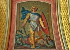 Altes-Museum_Siegfried_1.4