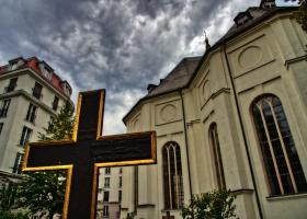 Paro-Friedhof_2.2