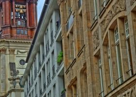 Parokirche-mit-Fassaden_1.1