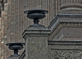 Säulengang_Alte-Natgal_gebl_1_7580