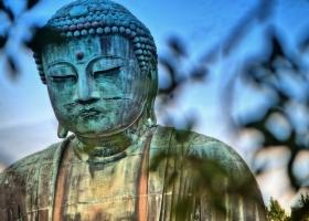 Kamakura_Buddha_1.1