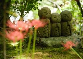 Kamakura_Tempel-der-Kinder_1.1