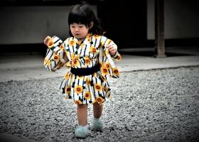Kamakura_kleines-Mädchen_1.1