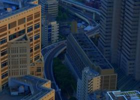 Tokyo_Blick-vom-Rathaus_1.1