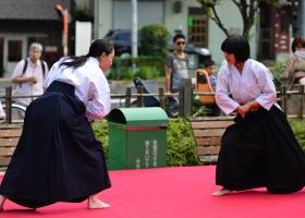 Tokyo_Kampf-der-Mädchen