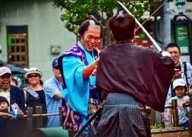 Tokyo_Kampf_Samurai_1.1