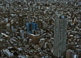 Tokyo_Panorama_blaues-Haus_1