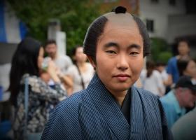 Tokyo_Shinagawa_Samurai