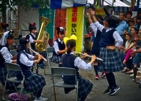Tokyo_Shinagawa_Schülerorchester_1.1