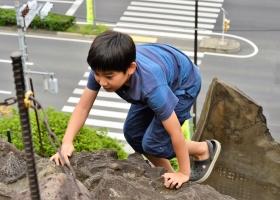 Tokyo_Shinagawa_hoch-hinaus1.1