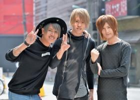 Tokyo_Shinjuku_coole-Jungs_1.1