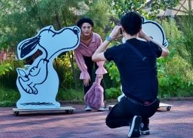 Tokyo_Snoopy-Museum_1.2