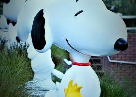 Tokyo_Snoopy-Museum_5
