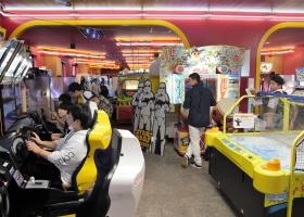 Yokohama_Spielhalle_Chinatown_1
