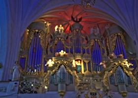 1_Dom_Orgel_1.1