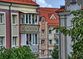 Hinterhof_neue-Fassaden_1.2