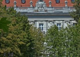 Land-und-Amtsgericht_1.3