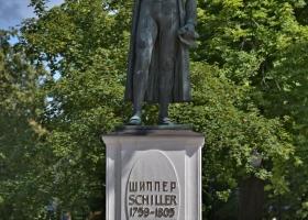 Schiller_1.1