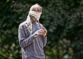Straßenmusiker_1.2