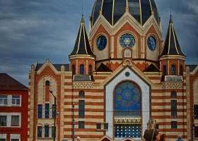 neue-Synagoge_1.1