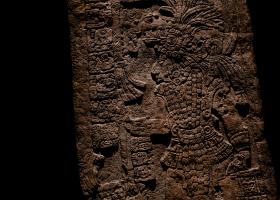 Maya-Stele_1.1