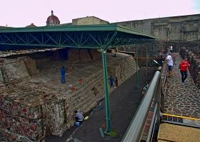 Ausgrabungen-am-Tlaloc-Tempel_1.2