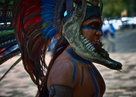 Azteke_Profil_1.1