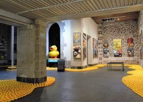 Entenmuseum_3.1