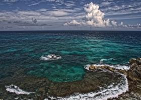 Karibik_Isla-Mujeres_1.1