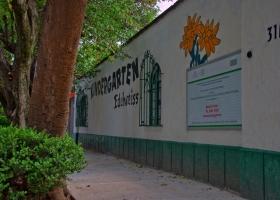 Kindergarten-Edelweiß_1.1