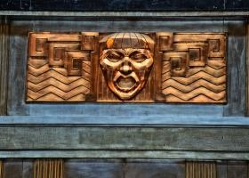 Kunstpalast_Innenrelief_Maske_1.2