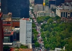 Mexiko-von-oben_Juarezstraße_1.2