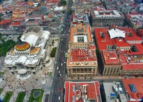 Mexiko-von-oben_Kunstpalast_1.1