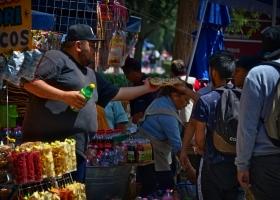 Mexiko_Park_Mampfen_1.1