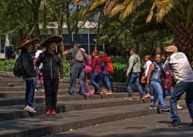 Mexiko_Park_Touris_1.1