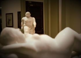 Soumaya-Museum_Botero_1.1