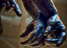 Soumaya_Rodin_1.1