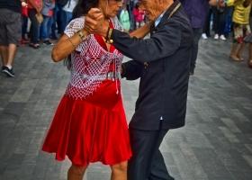 Tanzendes-Paar_1.1