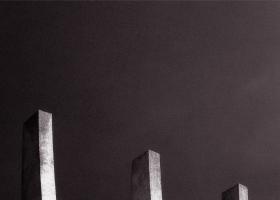 Tempelhof_Luftbrueckendenkmal