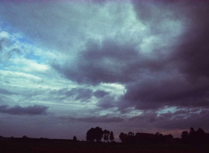 Landschaft_in_Masuren