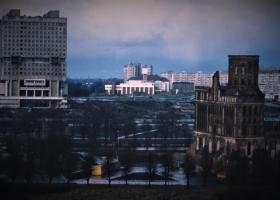Ansicht-auf-die-Innenstadt