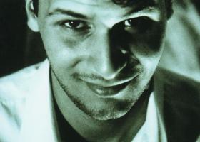 Filipe-Schauspieler