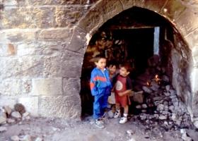 Stadt_v_unten_Ein-kleines-Glueck_Jerusalem_Arabisches_Viertel_G11
