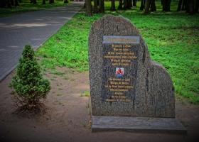 Gedenkstein-Luise_1.1