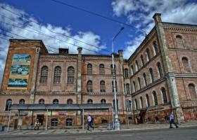Verwaltungsgebäude_1.1